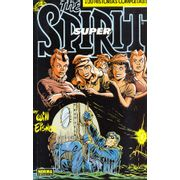 -importados-espanha-super-spirit-28-32