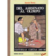 -importados-espanha-los-albumes-de-cairo-11-del-asesinato-al-olimpo