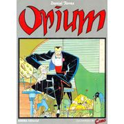-importados-espanha-los-albumes-de-cairo-2-opium