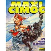 -importados-espanha-maxi-cimoc-2