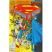 -importados-espanha-superman-03