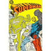 -importados-espanha-superman-36
