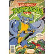-importados-espanha-tortugas-ninja-08
