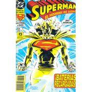 -importados-espanha-superman-el-hombre-de-acero-07