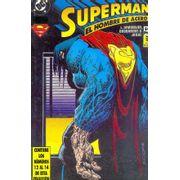 -importados-espanha-superman-el-hombre-de-acero-12-14