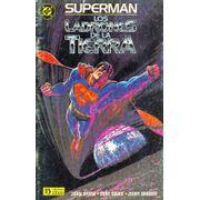-importados-espanha-superman-los-ladrones-de-la-terra