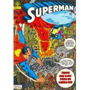 -importados-espanha-superman-02