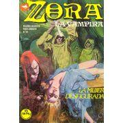 -importados-espanha-zora-la-vampira-20