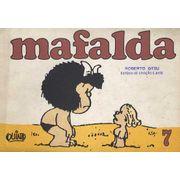 -importados-espanha-mafalda-07