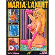 -importados-espanha-maria-lanuit-otras-historias