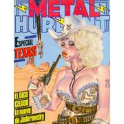 -importados-espanha-metal-hurlant-39