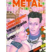 -importados-espanha-metal-hurlant-24