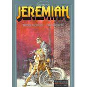 -importados-franca-jeremiah-17-trois-motos-ou-quatre