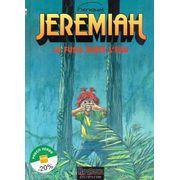 -importados-franca-jeremiah-22-le-fusil-dans-leau