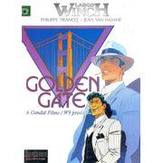 -importados-franca-largo-winch-11-golden-gate