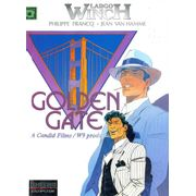 -importados-franca-largo-winch-11-golden-gate