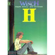-importados-franca-largo-winch-05-h
