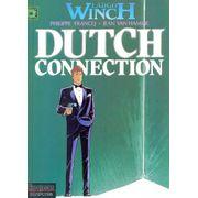 -importados-franca-largo-winch-06-dutch-connection