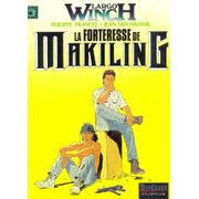 -importados-franca-largo-winch-07-la-forteresse-de-makiling