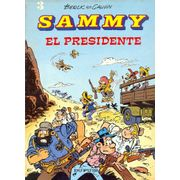 -importados-belgica-sammy-03-el-presidente