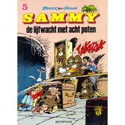 -importados-belgica-sammy-05-de-lijfwacht-met-acht-poten