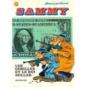 -importados-belgica-sammy-08-les-gorilles-et-le-roi-dollar
