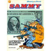 -importados-belgica-sammy-08-lijfwachten-en-koning-dollar