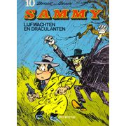 -importados-belgica-sammy-10-lifjwachten-en-draculanten