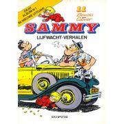 -importados-belgica-sammy-11-lijfwacht-verhalen