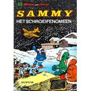 -importados-belgica-sammy-13-het-schroeifenomeen