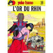 -importados-belgica-yoko-tsuno-19-lor-du-rhin