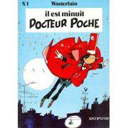-importados-belgica-docteur-poche-01-il-est-minuit-docteur-poche
