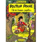 -importados-belgica-docteur-poche-02-lile-des-hommes-papillons