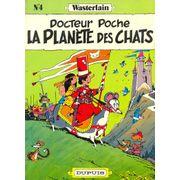 -importados-belgica-docteur-poche-04-la-planete-des-chats
