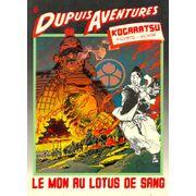 -importados-belgica-dupuis-aventures-06--le-mon-au-lotus-de-sang