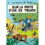 -importados-belgica-gil-jourdan-15-sur-la-piste-dun-33-tours