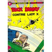 -importados-belgica-les-aventures-de-buck-danny-17-contre-lady-x