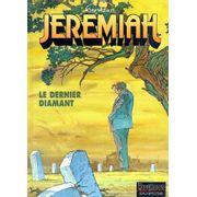 -importados-belgica-jeremiah-24-le-dernier-diamant