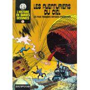 -importados-belgica-lhistoire-en-bandes-dessinees-05