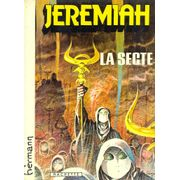 -importados-franca-jeremiah-06-la-secte