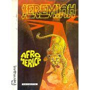 -importados-franca-jeremiah-afromerica