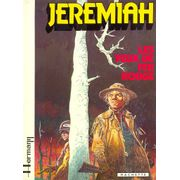 -importados-franca-jeremiah-les-yeux-de-fer-rouge