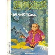 -importados-franca-jeremiah-un-hiver-de-un-clown
