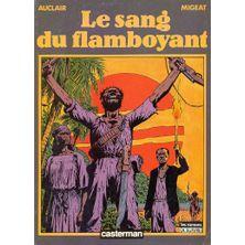 -importados-franca-le-sang-du-flamboyant