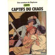 -importados-franca-stephane-captifs-du-chaos