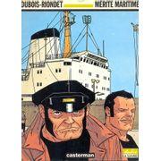 -importados-franca-merite-maritime