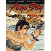 -importados-franca-anna-stein-grande-avalanche