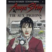 -importados-franca-anna-stein-tir-aux-pigeons