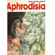 -importados-franca-aphrodisia