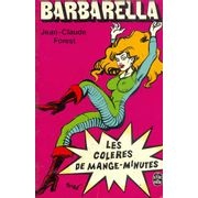 -importados-franca-barbarella-les-coleres-de-mange-minutes